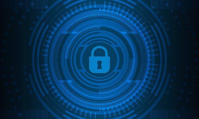 Международный день компьютерной безопасности (International Computer Security Day)