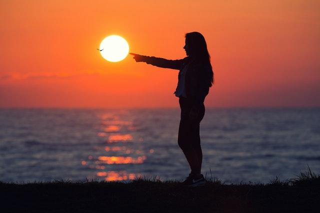 Международный день Солнца (Sun Day)
