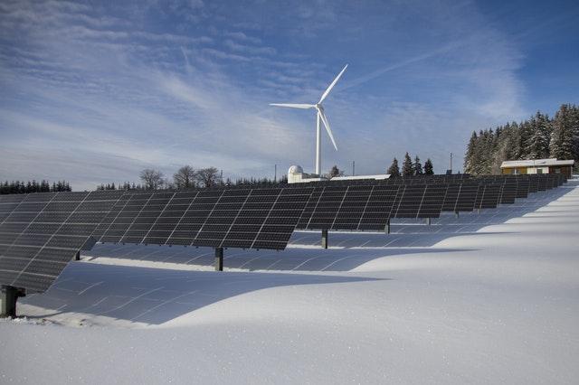 Всемирный день энергоэффективности